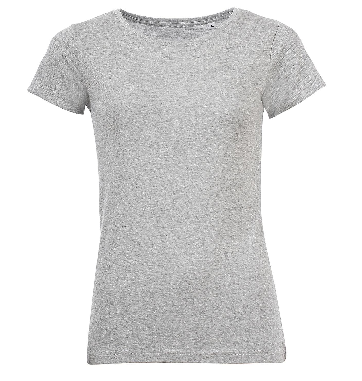 Dámské tričko mixed