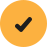 ikona kategorie