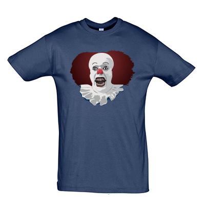 Zlý klaun