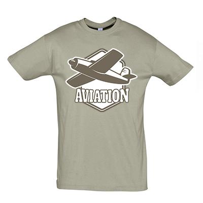 Aviation světlejší
