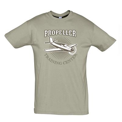 Propeller světlejší