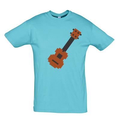 Pixel kytara