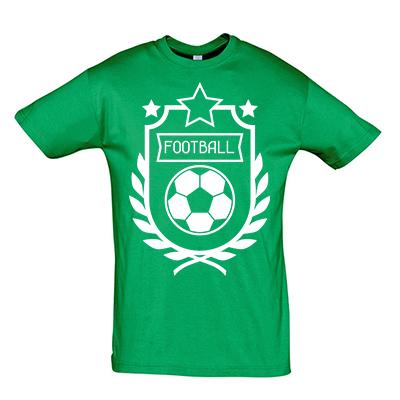 Fotbal erb