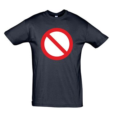 Zákaz hlavní