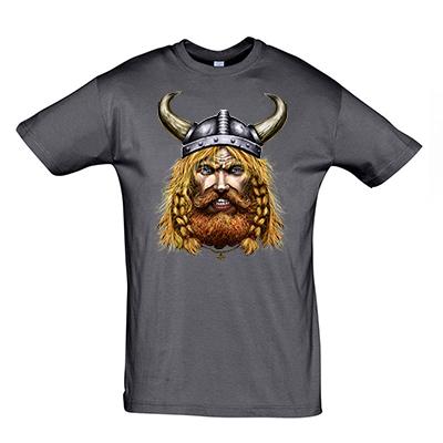 MA Viking