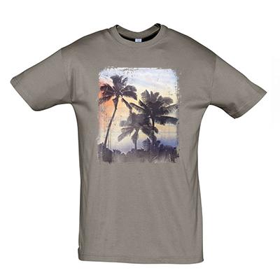 Palmoví
