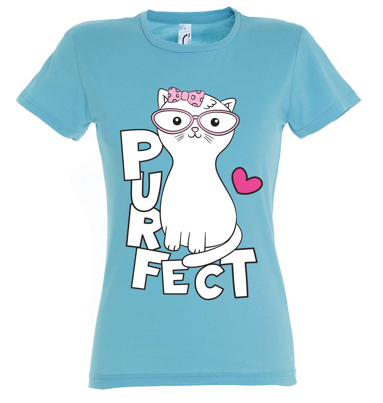 Purfect